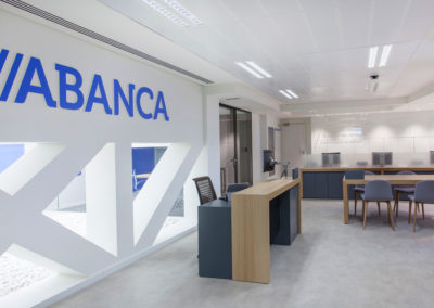 Abanca Recoletos