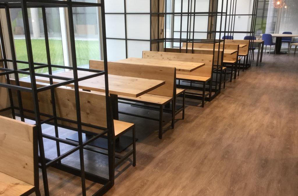 Oficinas sutega for Axa seguros sevilla oficinas