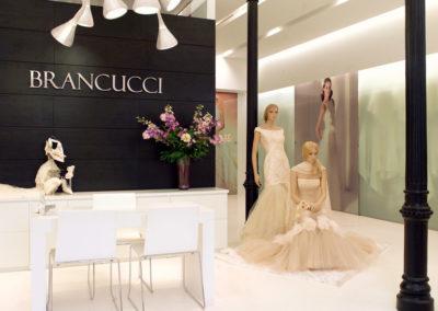 Brancucci