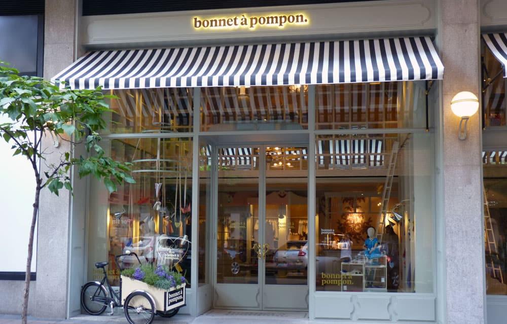 Projects | Sutega Bonet Pompon 001