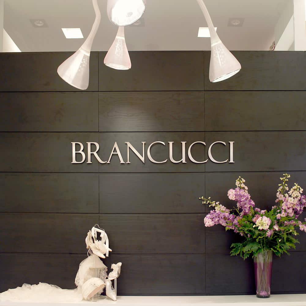 Brancucci | Sutega Branucci 001