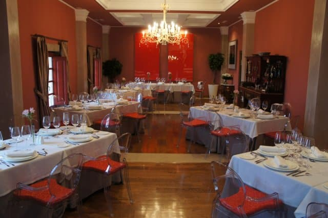 Palace Sober | Sutega Palacio de Sober 002
