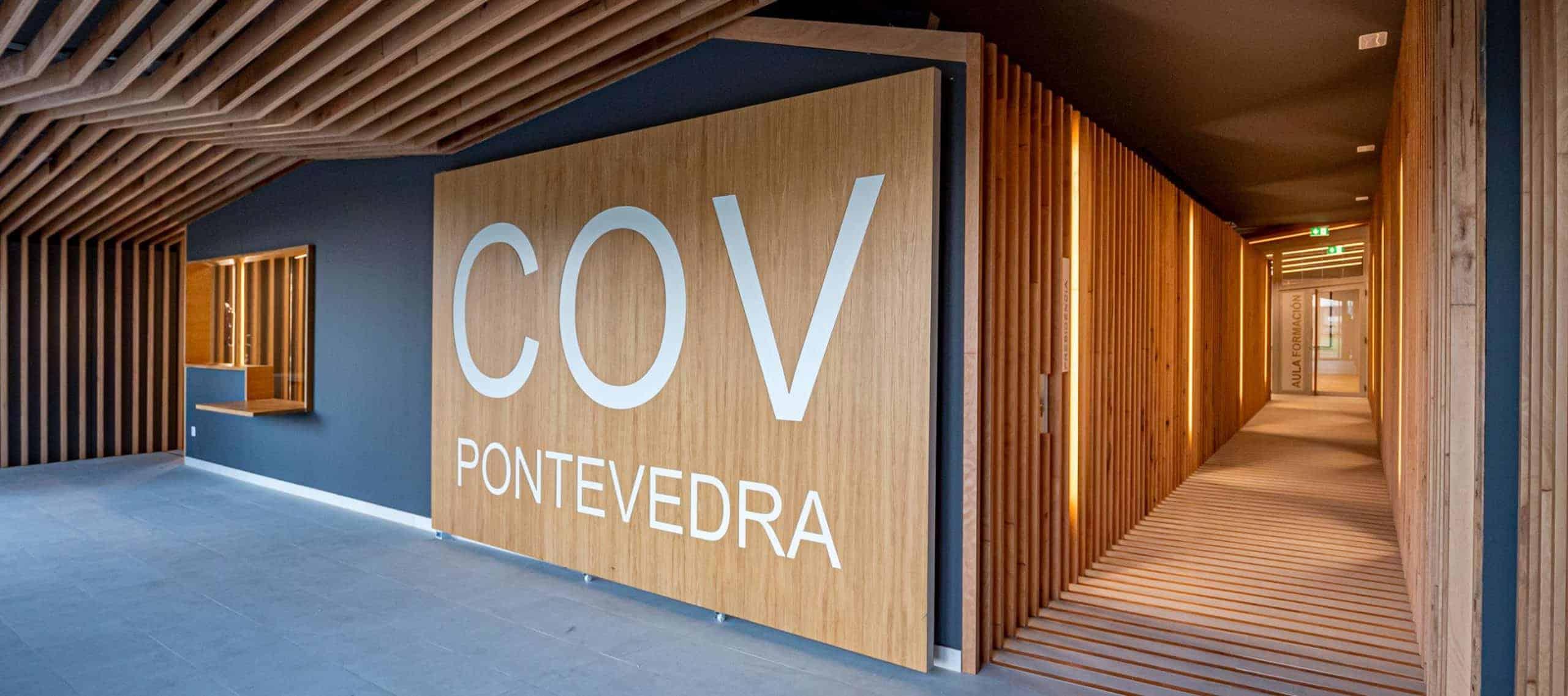 Colegio Oficial de Veterinarios | veterinarios 12 scaled 3